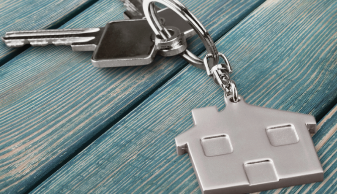 TwentyCi Property & Homemover Report – Q3 2018